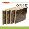 Plywood Factory Sale high quality film faced plywood timber suppliers in China Film Faced Plywood With Good Price