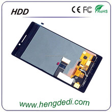 Wholesale for Nokia Lumia 1520 LCD made in China wholesale for Nokia XL LCD with touch screen for Nokia lumia 925 lcd