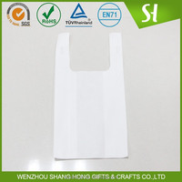 Wenzhou Eco Friendly Target Shopping Bag/cute shop bags
