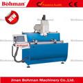 Skx-cnc-1200 chine machine de fraisage cnc