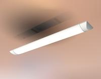 5 Years Warranty Tube LED T5 Compatible Ballast av Tube, 4 foot LED Tube
