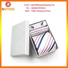printing paper eco-friendly handmade thin cardboard box