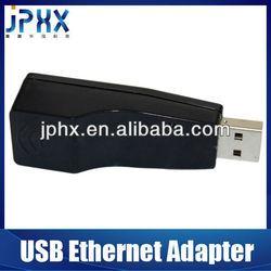4g dual port rj45 wireless ethernet adapter network adapter