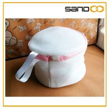 2015 Top quality china manufacurer cheap newest bag for laundry, funky popular lingerie wash bag