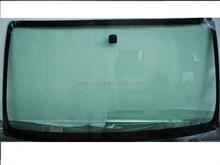 Chevrolet chevelle unbreakable auto glass