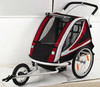 bicycle trailer china wholesale