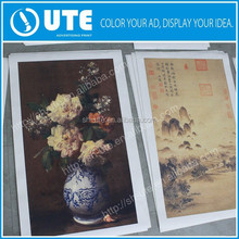 fair price for sourcing art supplies artstic temperament print on canvas famous advertising wholesale inkjet canvas