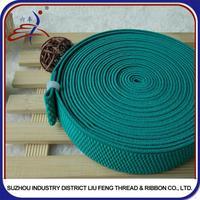 good quality 5cm wide elastic drawstring