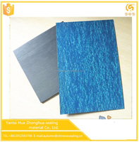 chemical composition gasket sheets,non asbestos chemical compositrubber gasket sheets