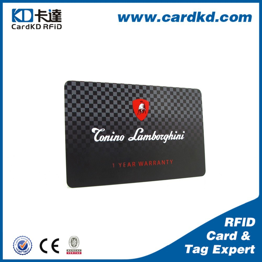 Credit cards for sale best margin account rates to track a line of credit loc extended to your business create a credit card account with an opening balance of zero in your chart of reheart Choice Image