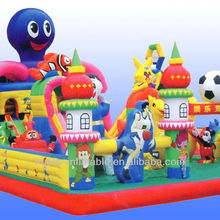 inflatable animal toy, inflatable beach toys, inflatable baby toys