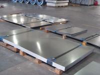 hot dipped SGCC/DX51D/ASTM A653 16 gauge 4x8 gi roof steel sheet