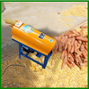 /product-gs/sweet-corn-machine-corn-huller-for-sale-60313676731.html