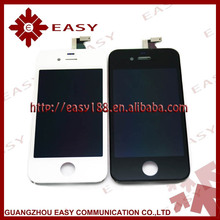 Lower price Mobile Phone lcd screen for Iphone 4
