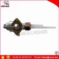 Motor Bicycle Fuel Petrol Tank Valve Cock for K90