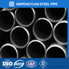 30MM DIAMETER CARBON STEEL PIPE/ASIAN TUBE CHINA