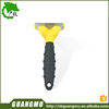 Brand new pet dematting tool with high quality