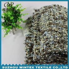 New design fleece baby blanket handmade for wholesales