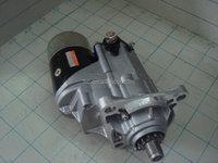 6BG1/C240/4JG2 Engine Starter motor 1-81100141-1