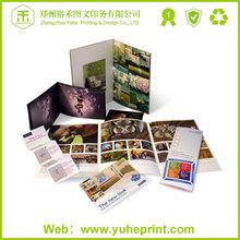 2015 Alibaba China gold supplier color printer wholesale comic books