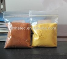 High purity Water treatment chemical PAC 31%