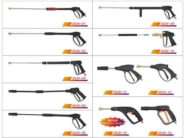 Sml2800mb-25 3000psi-30 пистолет