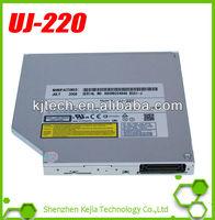 New Matshita UJ 220 Blu Ray 2X Writer BD R DVD Burner