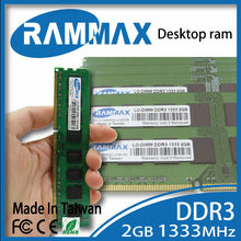 memory ddr3 1333 2g 256*8*8c in good condition