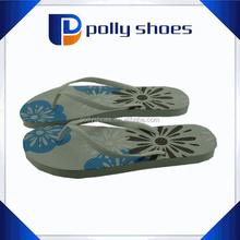 2016 easy carry light travel slippers for unisex