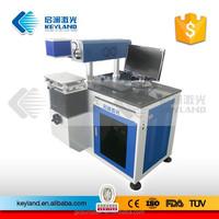 keyboard gms-50k dp metal laser marker / printer price