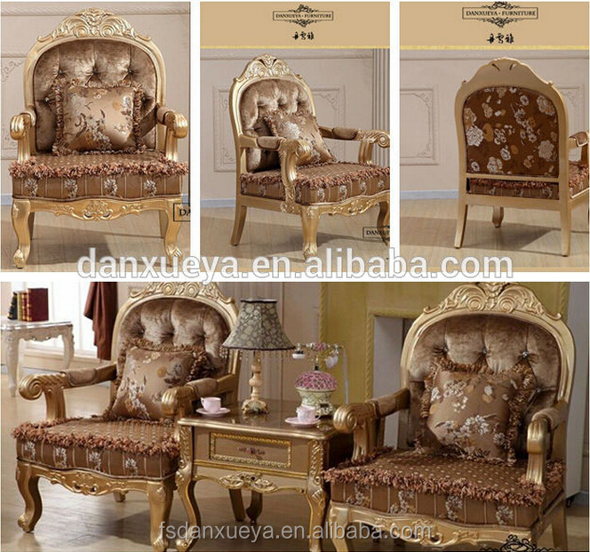 Luxury Sofa Sets Suppliers picture on luxury living room sofa design home_60302311372 with Luxury Sofa Sets Suppliers, sofa 4c64598fcde9e4990e4c9848089d5401