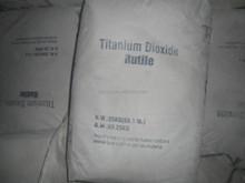 ton bag titanium dioxide rutile price