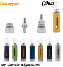 Best price Ego battery Ego c twist battery 900mah Price list