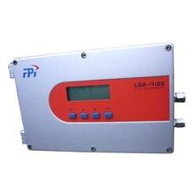 LGA-4800 Laser Online Gas Analysis System