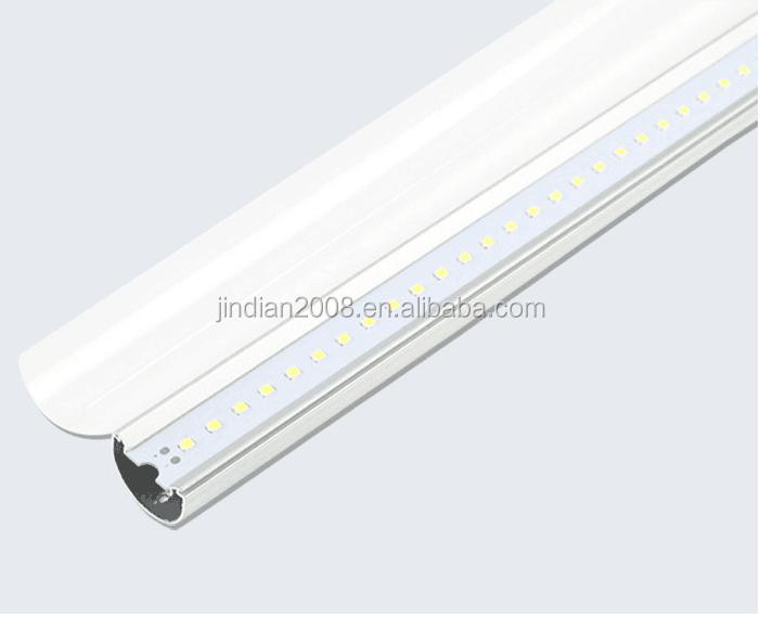 8ft led tube light buy 8ft led tube light t8 pink led tube lights. Black Bedroom Furniture Sets. Home Design Ideas