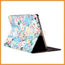 Retro Case for iPad Air Leather Case Retro Style