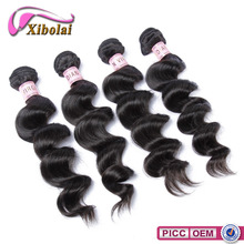 New Arrival Indian Har,Double Layers Indian Loose Wave,High Quality Indian Remy Hair Extensions