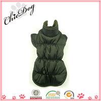 2013 New designer dog house cloth