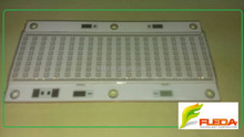 1W 3W Hight power UV LED Diode,360nm,370nm,380nm,390nm,400nm UV LED,5mm UV LED Lamp