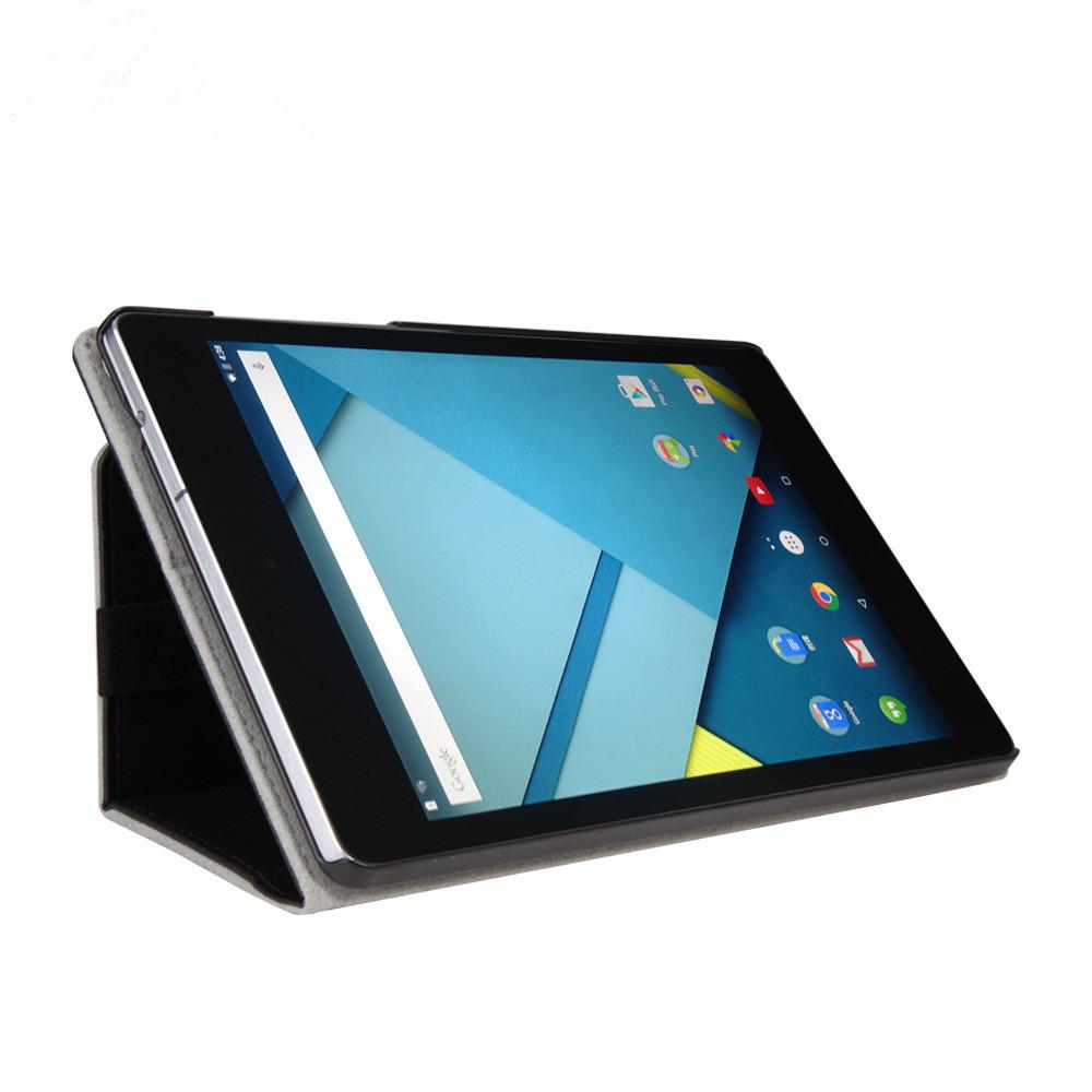 For Google Nexus 9 Cover Case