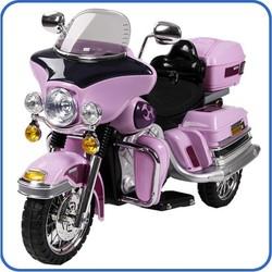 Hot Sale Three Wheels Cheap Mini Motorcycles
