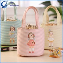 Insulated Tote Thermal Lunch Bag Cooler Bag Cooler Lunch Box Picnic Bag