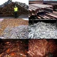 Hot sale!Copper Scrap, Copper Wire Scrap, Millberry Copper 99.95%