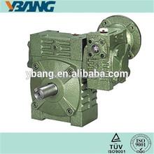 Hanghzou Obang Warm Gear Box