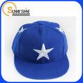 L'éclat ensoleillé chidren chapeau panama de petite taille pour enfants chapeaux snapback