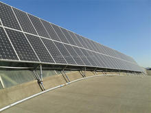 5kw 10000w solar energy system off-grid home solar power system with panel/inverter/ controller/battery