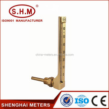 90 angle good quality thermometer cooking