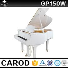 USA market popular high end flexible keyboard grand piano
