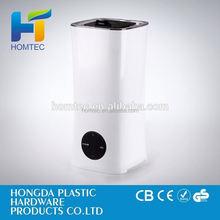 2015 new marketing ideas easy clean ultrasonic humidifier 2012