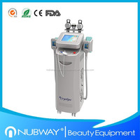 professional ! Cryolipolysis Body Sculpture Fat Cell Reduction Beauty Machine